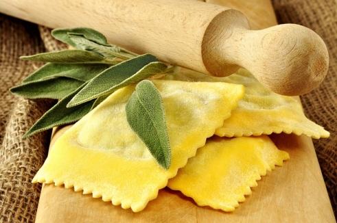 Ravioli-di-patate-del-Mugello-L